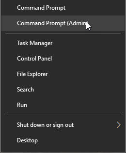 crear-symlinks-win10-select-command-prompt