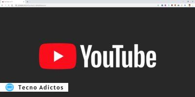Cast Youtube Pc desde Android Ios Phone Hero