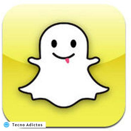 Best Tools to Get Back Old Snapchats