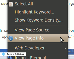 firefox-view-page-info
