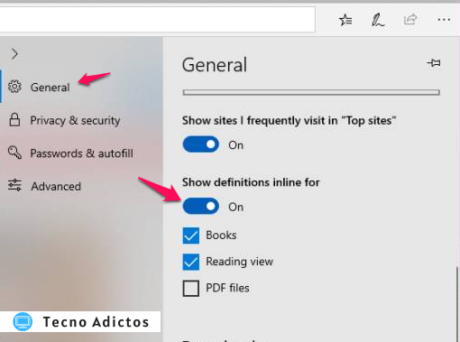 windows10-edge-settings