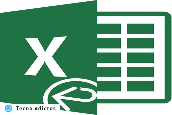 How To Repair And Recover A Corrupt Excel File