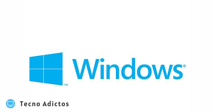 How To Turn Off Updates In Windows 7 8 And 10