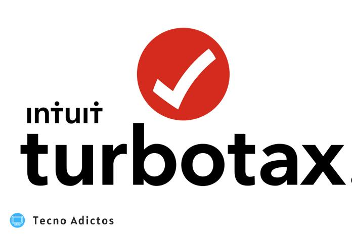 How to Delete Turbotax Account.