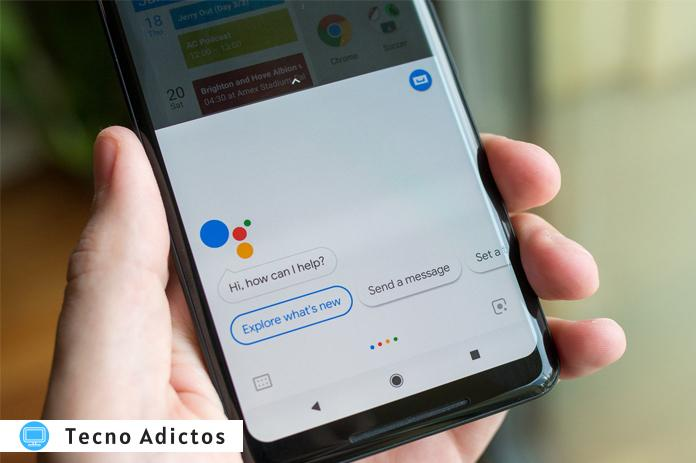 How to Disable Google Assistant on Android and iOs Devices