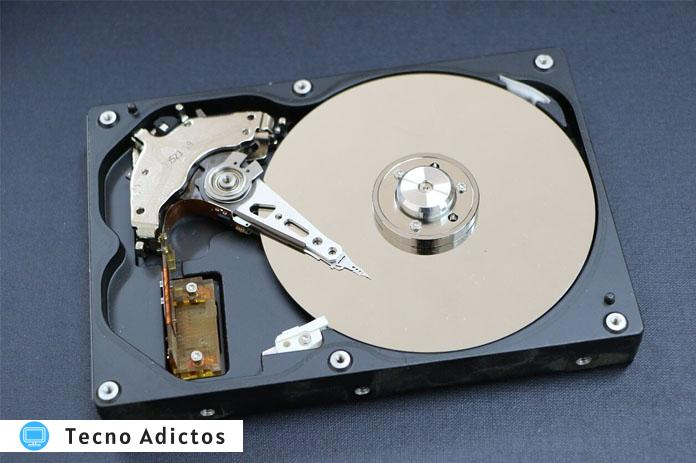 How to Recover Your Data from a Damaged Hard Drive