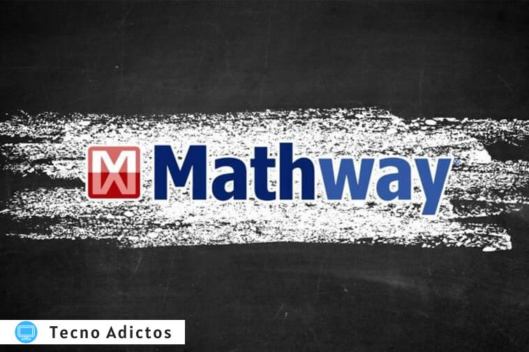 Mathway Alternatives
