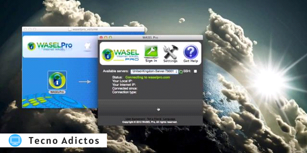 WASEL PRO 2