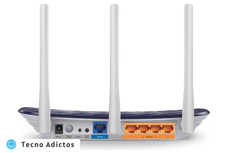 What is Dual Band WiFi