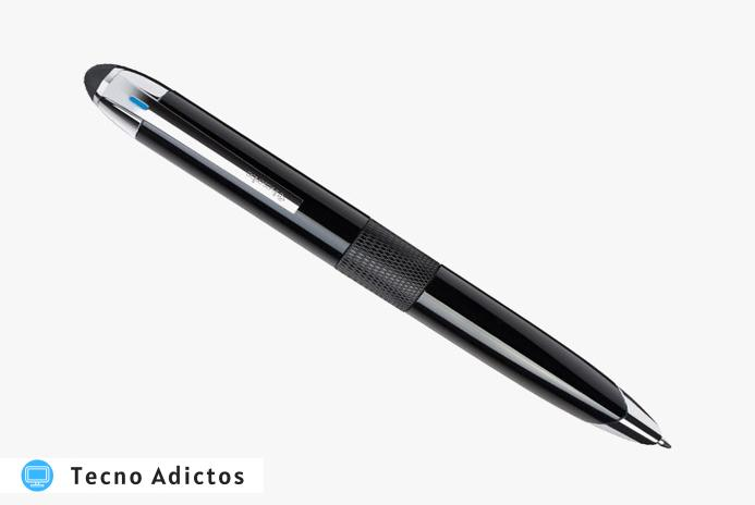 World's Best 10 Smartpens