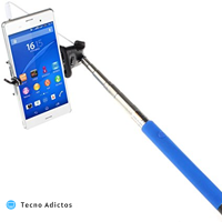 android smartphones for selfie