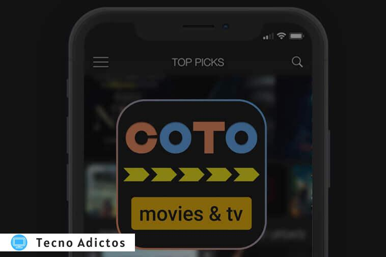 cotomovies for ios