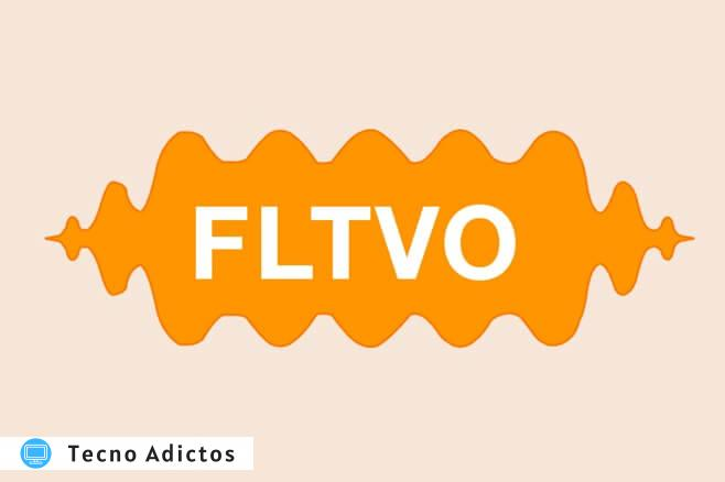 fltvo alternatives
