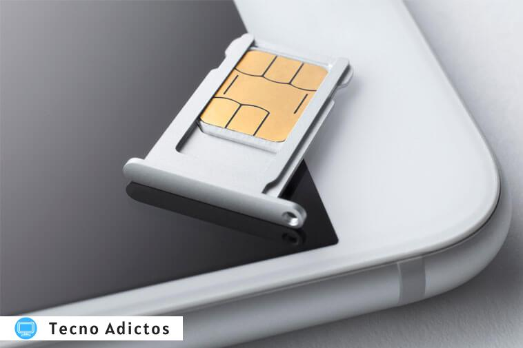 how to activate iphone without sim