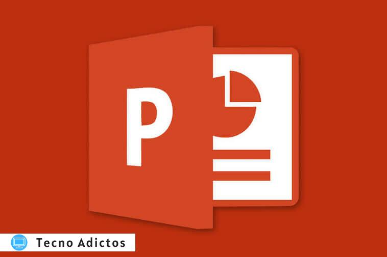 how to compress powerpoint file size