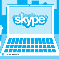 how to delete skype account 1