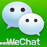 how to delete wechat account 1