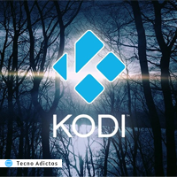 how to install kodi on android phone 1