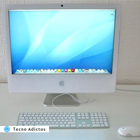 how to take a screenshot on an imac 1