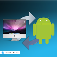how to transfer photos from android to mac 1