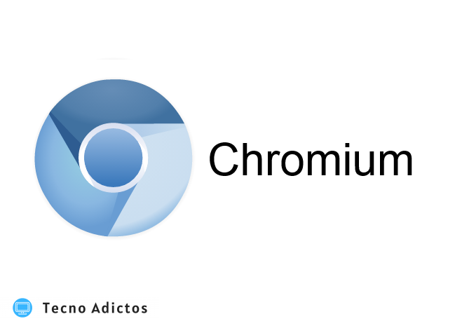 how to uninstall chromium browser 1