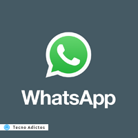 how to use whatsapp without a number 1