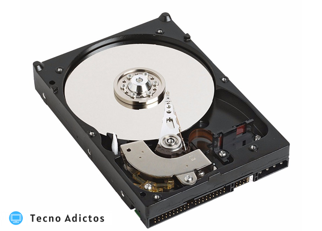 how to wipe a hard drive 1