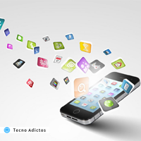 mobile apps to sell items locally 1