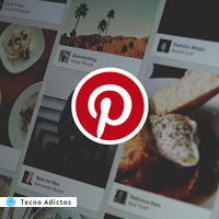 pinterest to promote products 1