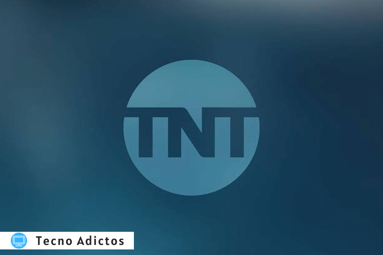 tntdrama com activate guide