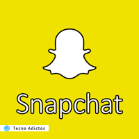 upload pictures to snapchat 1