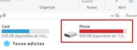 download-phoneoption