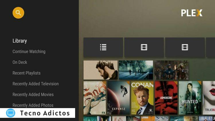 android-tv-apps-plex