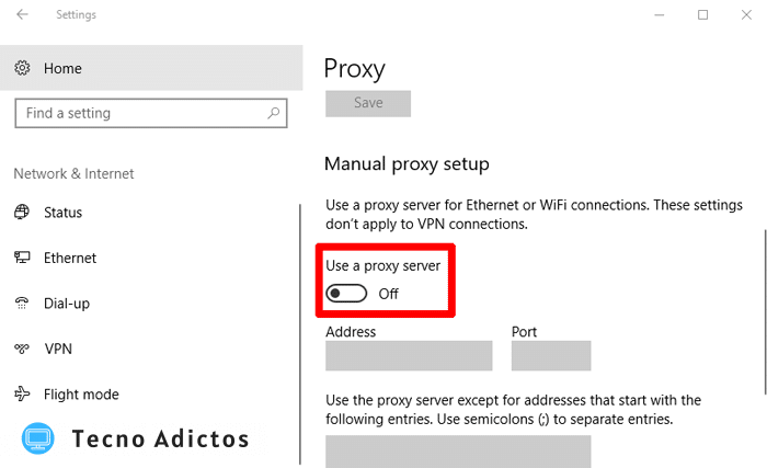 windows-store-not-working-turn-off-proxy