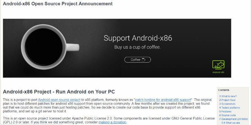 6-proyectos-android-proyecto-android-a-pc-android-x86