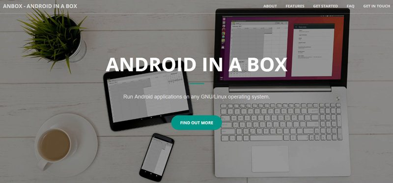 6-proyectos-android-android-a-pc-android-anbox