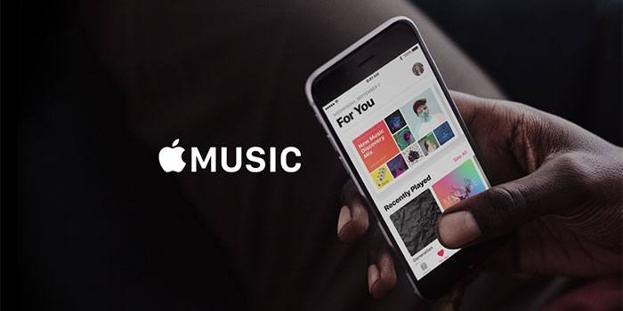 Spotify-alternativas-apple-héroe-musical
