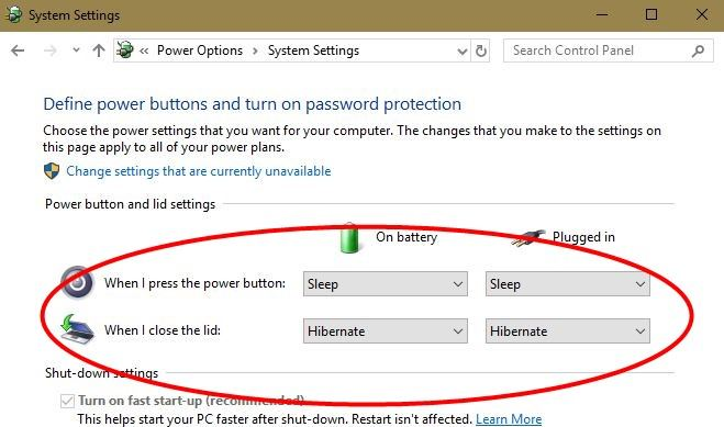 windows-pc-screen-off-define-power-botones