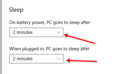 windows-pc-screen-off-sleep-2-minutes