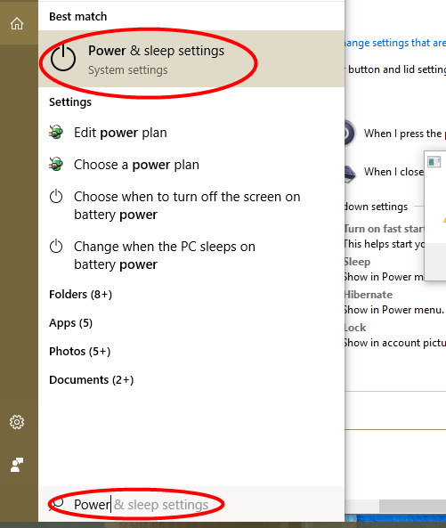 windows-pc-screen-off-power-and-sleep-settings