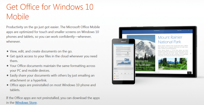 libre-microsoft-office-office-mobile
