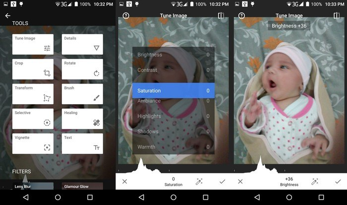 Google-Apps-Snap-Seed