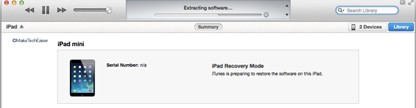 Downgrade-iOS8-to-iOS7-Extracting-Software