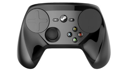 360controllerwithwindows-steamcontroller