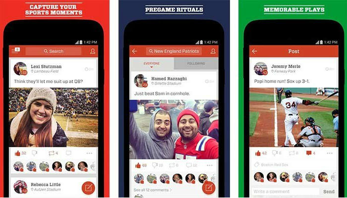 android-sports-app-fancred
