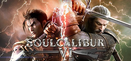 Best Fighting Games 2021 Soulcal