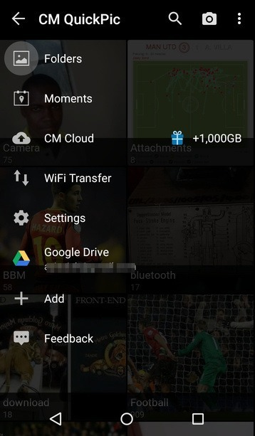 android-material-quickpic