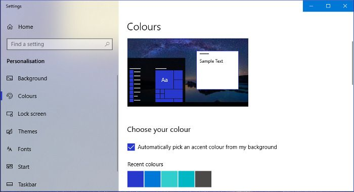 set-bing-daily-wallpaper-as-background-windows-10 colores