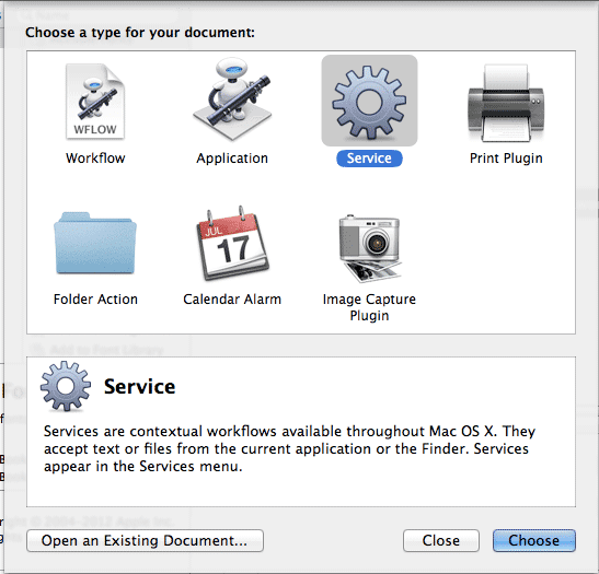 automator-select-services