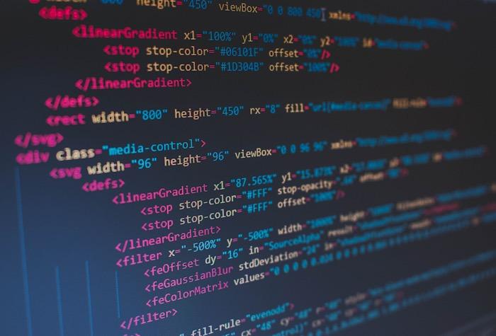 Volcado de información pirateada en la Dark Web